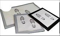 Дезинфицирующий коврик, размер 90*60 см толщина 2 см