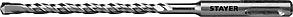 Бур SDS-plus, STAYER, 5 x 160 мм (2930-160-05_z02), фото 2