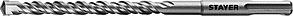 Бур SDS-plus, STAYER, 8 x 160 мм (2930-160-08_z02), фото 2