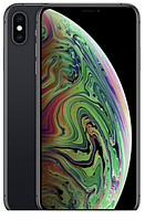 IPhone Xs 256GB Black