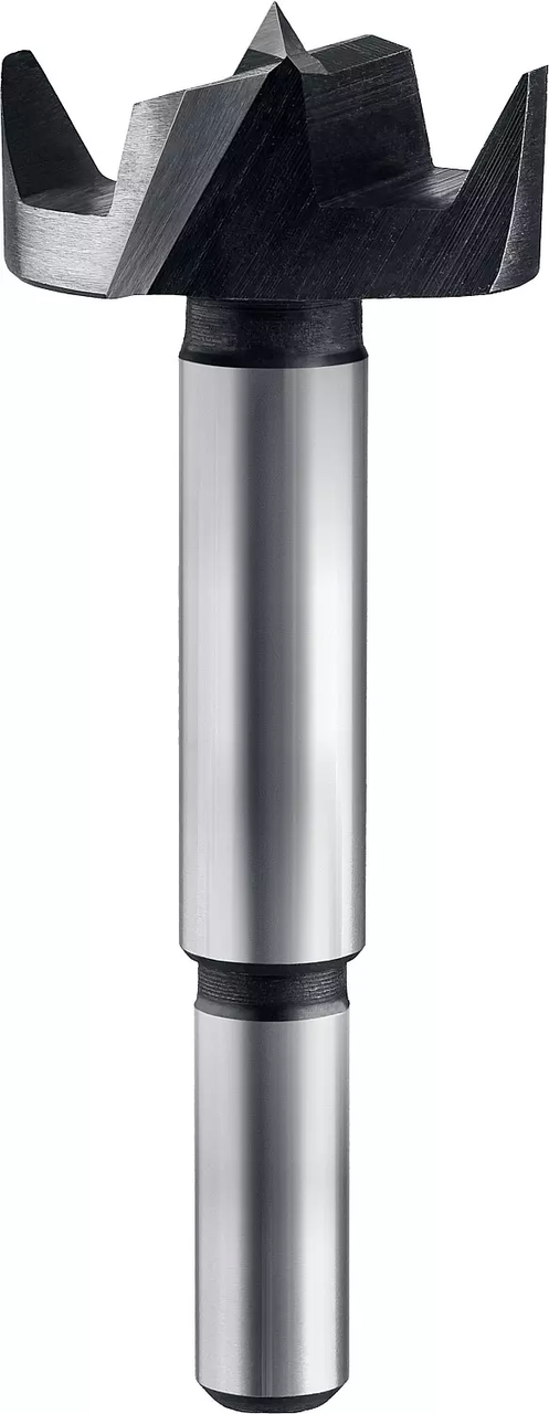 Бур SDS-plus, STAYER, 16 x 210 мм (2930-210-16_z02)