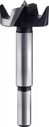 Бур SDS-plus, STAYER, 16 x 210 мм (2930-210-16_z02), фото 2