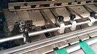 Усиленная автоматическая высекальная / плоско-штанцевальная машина (без удаления облоя)  D-MASTER 1050, фото 2