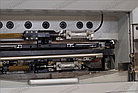 Усиленная автоматическая высекальная / плоско-штанцевальная машина (без удаления облоя)  D-MASTER 1050, фото 8