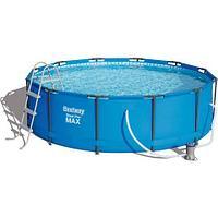 Каркасный бассейн Bestway 56418