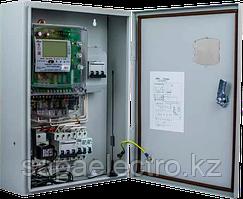 ШКАФ УЧЕТА ЭЛЕКТРОЭНЕРГИИ ШУЭ-26-1H-NI-GSM/GPRS