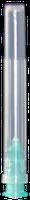 Игла инъекционная однократного применения (23G x 1¼ 0,6x30 мм)