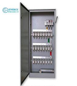 КЯ (кабельный ящик)  4x250A