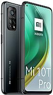 Xiaomi Смартфон Xiaomi Mi 10T Pro 8/256Gb черный