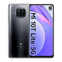 Смартфон Xiaomi Mi 10T Lite 6/128GB серый голубой