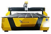 Фрезерный станок с ЧПУ Bumblebee 2130