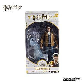 McFarlane toys Harry Potter - Гарри Поттер