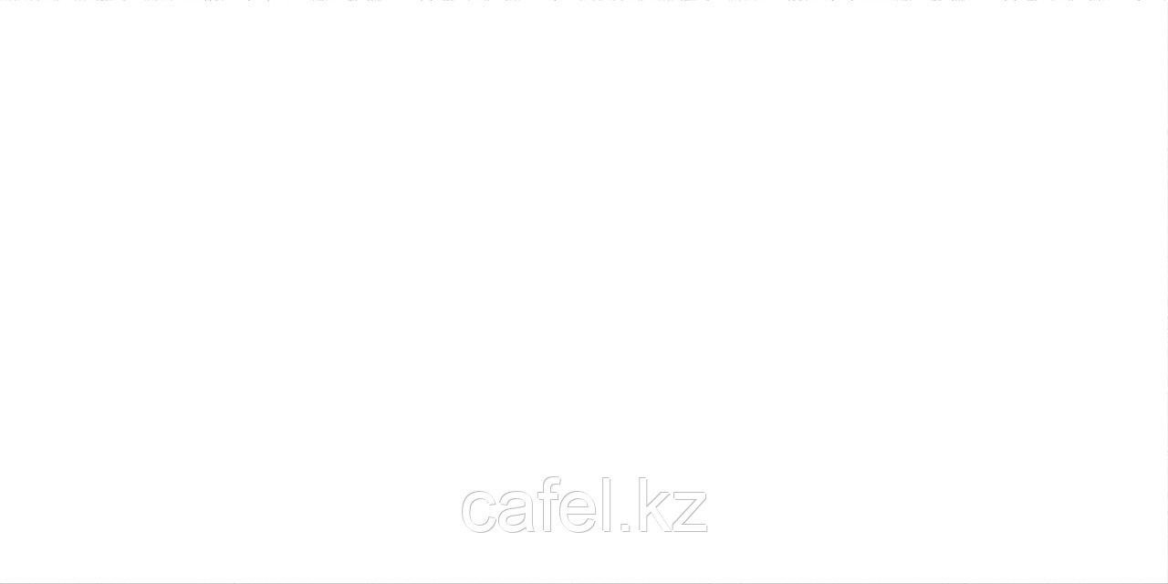 Кафель | Плитка настенная 30х60 Мирабель | Mirabel 7 белый