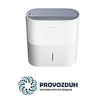 Многофункциональная вентиляционная система Airnanny A7 Start