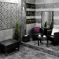 Кафель | Плитка настенная 30х60 Нью-Йорк | New york