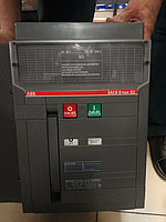 SACE E2B/MS 20                             2000A, фото 1