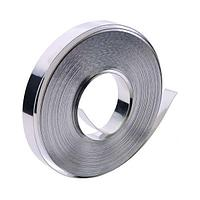 Алюминиевая лента АД31т, АМГ, Д16, А5М, Ад0-5