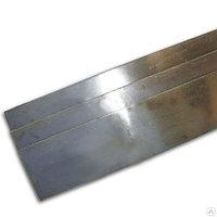 Аноды НПА-1 10x250