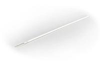 Цитощетка цервикальная стерильная одноразовая