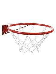 Корзина баскетбольная №5