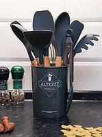 Набор кухонных принадлежностей Altezze