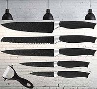 Набор ножей TimPop