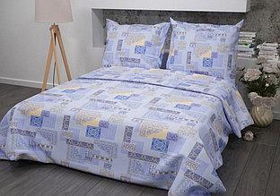 Комплект постельного белья Cotton-Line 00279 1,5 спальный