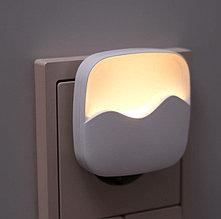 Светильник-ночник Старт