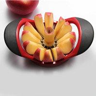 Нож для резки фруктов/овощей