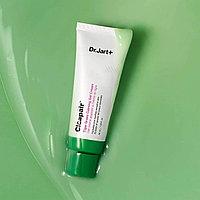 Cicapair Calming Gel Cream [Dr.Jart+]