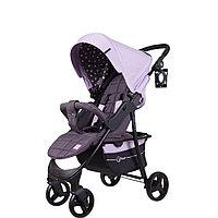 Детская коляска Rant Kira Star Sweet Lavender