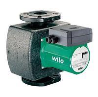 Циркуляционный насос Wilo-TOP-S 100/10 DM PN10 (3~400/230 V, PN 10)
