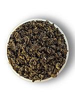 Чай зеленый байховый листовой «Exclusive Gun Powder» 500 г\4 ТМ Чайные шедевры