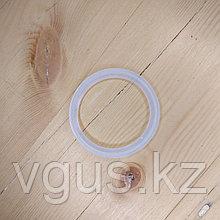 Силиконовая прокладка для герметизации кламповых соединений 2.0 дюйма
