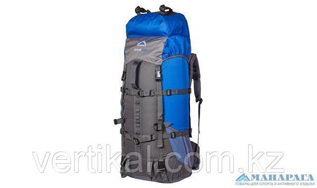 Рюкзак «Алтай-100» ф.МАНАРАГА. - фото 1