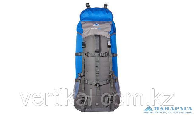 Рюкзак «Алтай-100» ф.МАНАРАГА. - фото 2