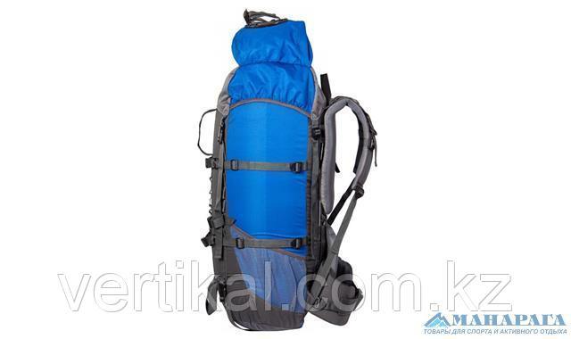 Рюкзак «Алтай-100» ф.МАНАРАГА. - фото 3