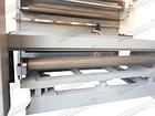 Сервоприводная листорезальная машина DMC-1100S с синхронизированными ножами, фото 3