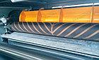 Сервоприводная листорезальная машина DMC-1100S с синхронизированными ножами, фото 4