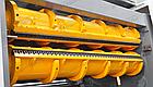 Сервоприводная листорезальная машина DMC-1100S с синхронизированными ножами, фото 10