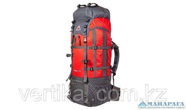 Рюкзак «Викинг V2 120» ф.МАНАРАГА. - фото 1