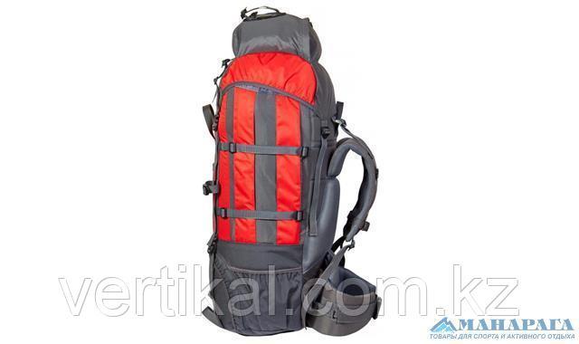 Рюкзак «Викинг V2 120» ф.МАНАРАГА. - фото 2