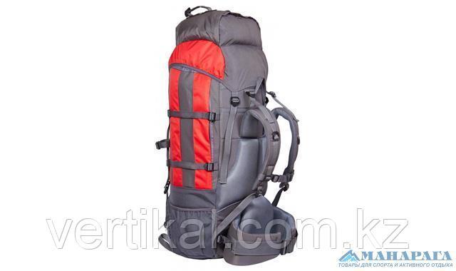 Рюкзак «Викинг V2 120» ф.МАНАРАГА. - фото 3