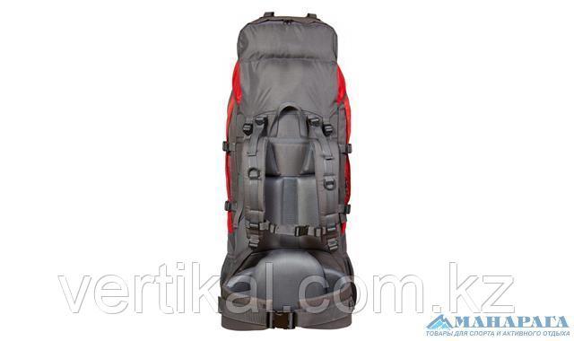 Рюкзак «Викинг V2 120» ф.МАНАРАГА. - фото 4