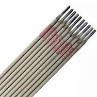 Электроды ОК 61.30 4,0 х 350 мм пачка 4,1 кг