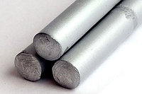 Круг танталовый 9,5 мм ТВЧ