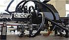 Шелкотрафаретная автоматическая линия для деколей CP-1, фото 3