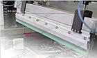 Шелкотрафаретная автоматическая линия для деколей CP-1, фото 4