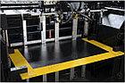 Шелкотрафаретная автоматическая линия для деколей CP-1, фото 6