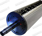 Шелкотрафаретная автоматическая линия для деколей CP-1, фото 8